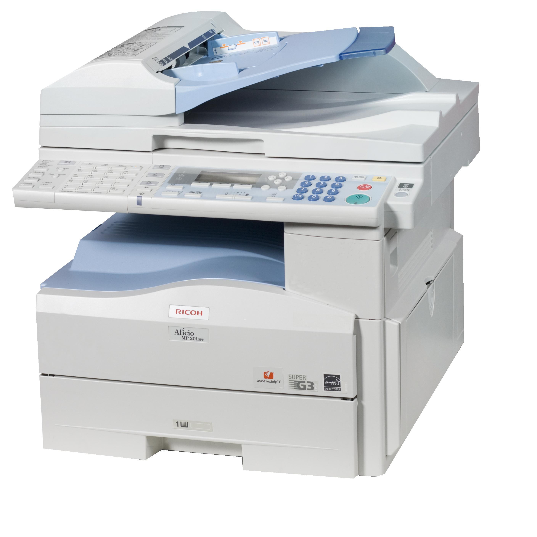 mp201spf 01. MP 201SPF. Multifuncional PB fomato até Oficio (impressão   digitalização colorida fax  cópia) ... 8119da2bd1